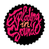 Avatar for explodingnsound