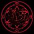 Avatar for metalfamer