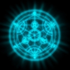Avatar for 9179290
