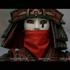 Avatar for echelon4ever