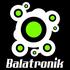 Avatar for Balatronik