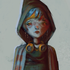 Avatar for blackfireraven