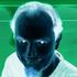 Avatar for Destri_Josh