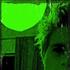 Avatar di M4X1_