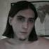 Avatar de Decadenthope