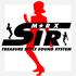 Avatar for SirMarx