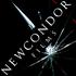 Avatar for NEWCONDOR