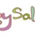 Avatar for RubySalon