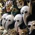 Avatar for dancewithknives