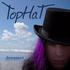 Avatar for TopHaTsMusic