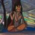 Avatar for tallman9