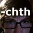 Avatar for chth