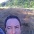 Avatar for bradisdelusiona