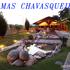 Avatar for chavasqueira