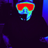 Avatar de oris9