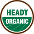 Avatar for headyorganic