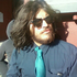 Avatar for vera_gemini