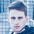 Аватар для Waldemar_Nox