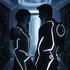 Avatar for kayla0202
