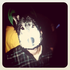Avatar de Jimmy_bcn