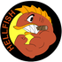 Avatar for TrueHellfish