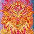 Avatar de Tekkactus