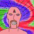 Avatar for freeVia3