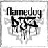Avatar de FlamedogDjz
