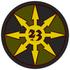 Avatar for gazjam23