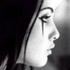 Avatar di silent_cry