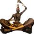 Avatar for Ksiam