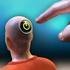 Avatar för boredofmath