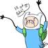 Avatar för skanky_rhino
