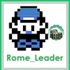 Avatar for RomeLeader