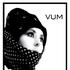 Avatar for VUM_Music