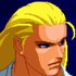 Avatar for AndyBogard