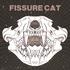 Avatar for FissureCat