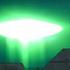 Avatar for skyshark