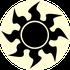 Avatar for Technokrata-