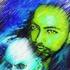 Avatar for Agamenon666