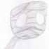 Avatar de tarofury