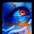 Avatar for wajid922