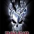 Avatar for GD_headbanger