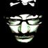 Avatar di paco_laurino