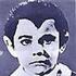 Avatar de munster-boy