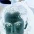 Avatar de ryuxuyr