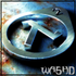 Avatar for washd123
