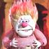 Avatar for heat_miser