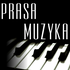 Avatar for PrasaMuzyka