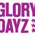 Avatar för Glory_Dayz